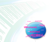 Streamdoc - Simple Document Management